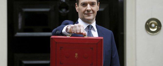 George-Osborne-budget 2016