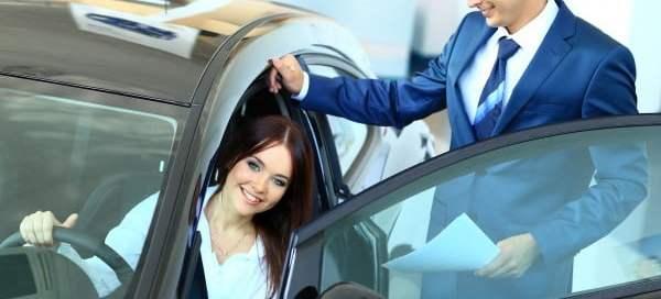 car-lease1