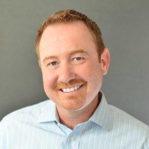 Picture of Jameson Bobbin - Board Vice Chair