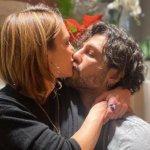 Asia Argento e Fabrizio Corona ufficializzano il ritorno di fiamma: le foto su Instagram