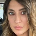 Isola dei Famosi, Elisa Isoardi confessa: l'eremita che le ha cambiato la vita, senza televisione né gas..