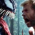 Venom La furia di Carnage e il rapporto con Matrix 4