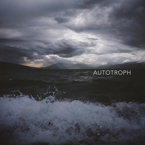 Roel Funcken _ Autotroph mix
