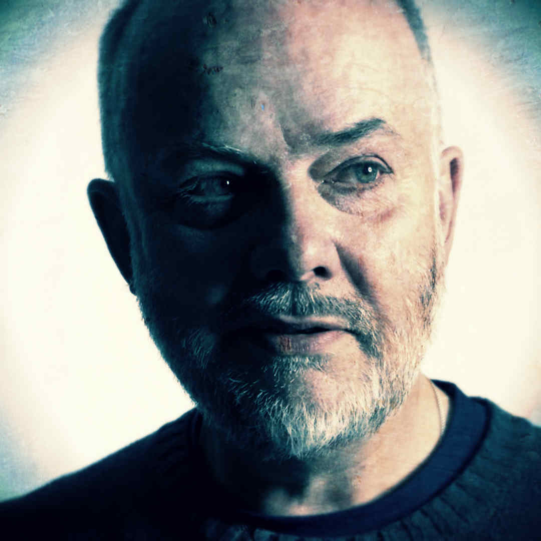 In Memory Of John Peel Show 20170217