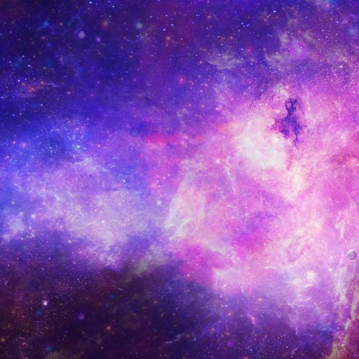 Lost-In-Outer-Space-DJMarkS