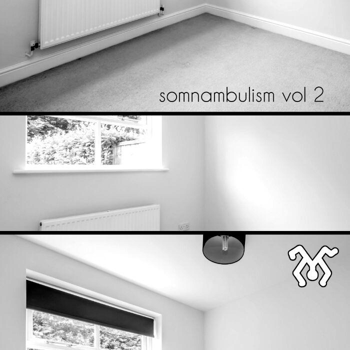 Somnambulism vol 2