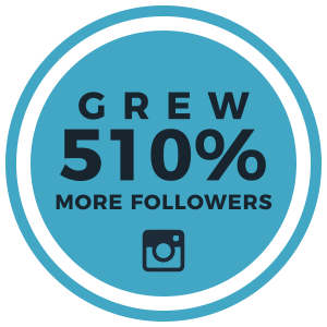 Crumbs Brewing - Instagram Follower Growth Alcohol Marketing