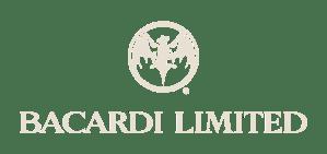 YesMore Client - Bacardi Ltd.