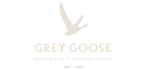 YesMore Client - Grey Goose.