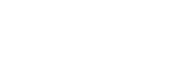 The Morning Advertiser Logo transparent white on trade marketing and pub marketing