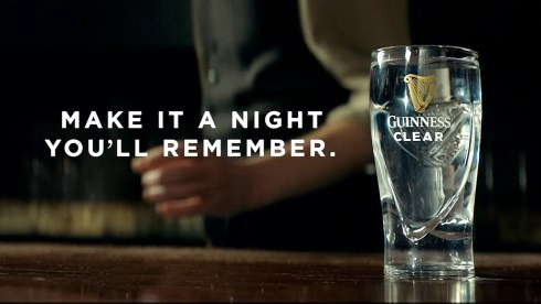 guinness-mindful-drinking-alcohol-marketing-yesmore-agency-mhaw-responsible-drinking