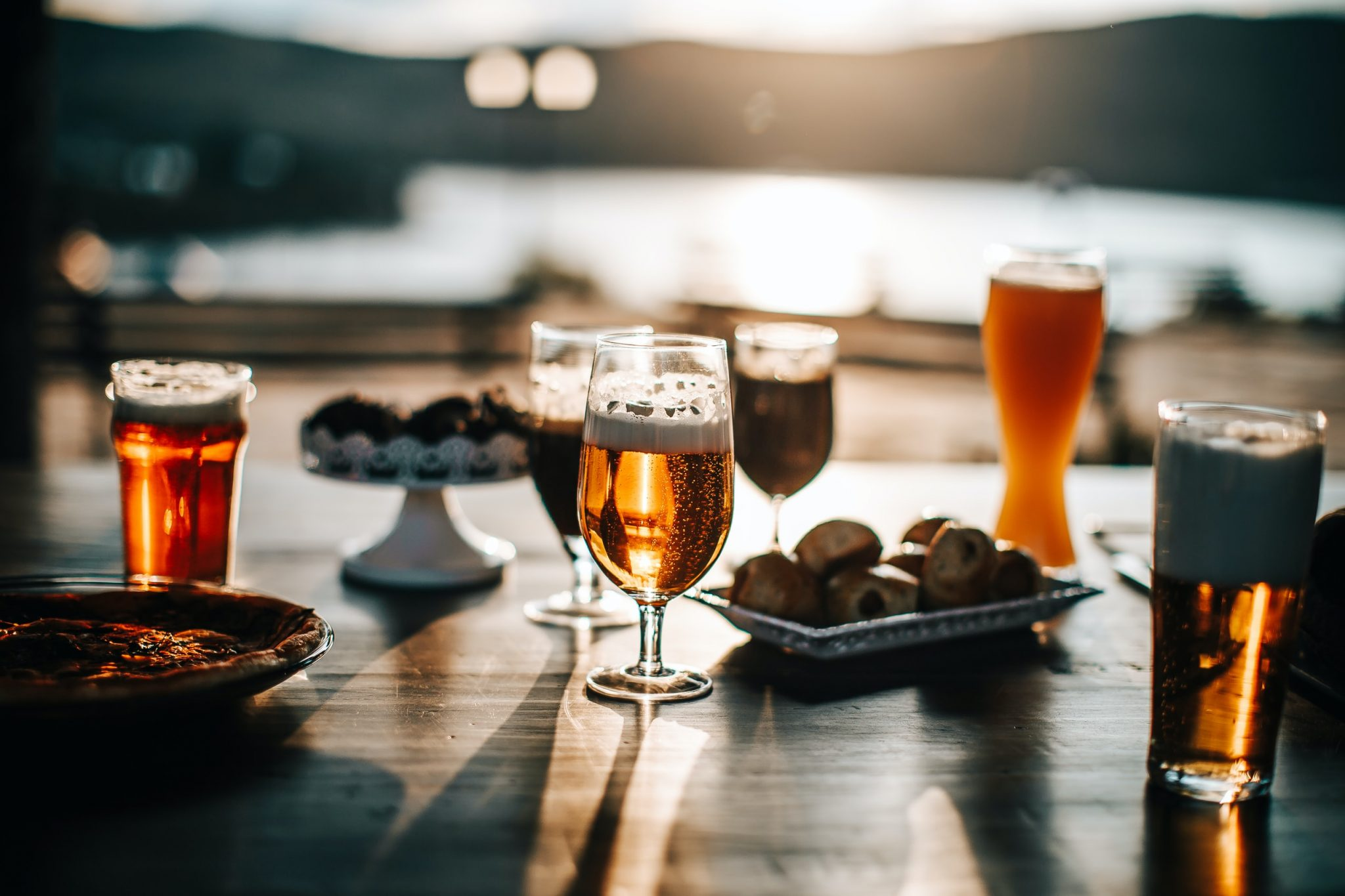 YesMore Bar Marketing Agency's hospitality industry guide to re-opening pubs bars and restaurants after COVID-19