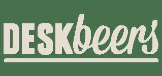 YesMore Client - DeskBeers.