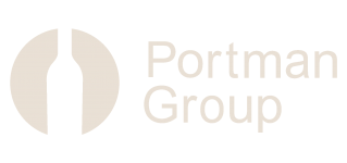 Client---theportmangroup