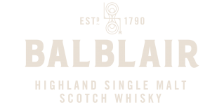 YesMore-client-balblair-whisky-scotch-single-malt-alcohol-marketing