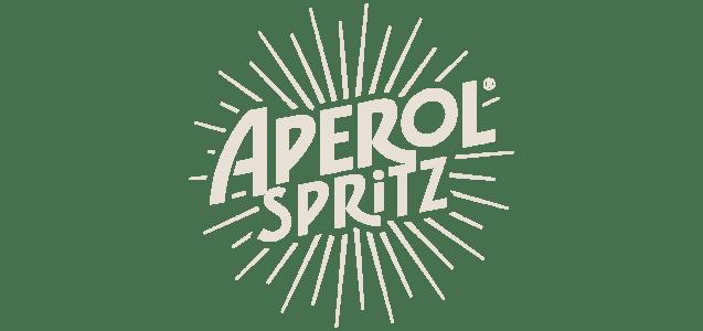 YesMore_Client_Aperol_Spritz_Campari_Alcohol_Marketing