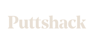 Yesmore-client-puttshack-alcohol-marketing