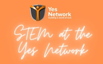 STEM at the Yes Network
