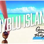 myblu presents Good Music Party in Sarushim