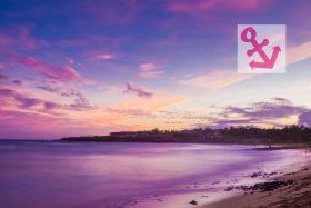 Video: 5 Sehenswürdigkeiten im Süden der Insel Kauai von Hawaii
