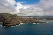 Artikel: 15 Gratis Sehenswürdigkeiten & Aktivitäten auf Kauai
