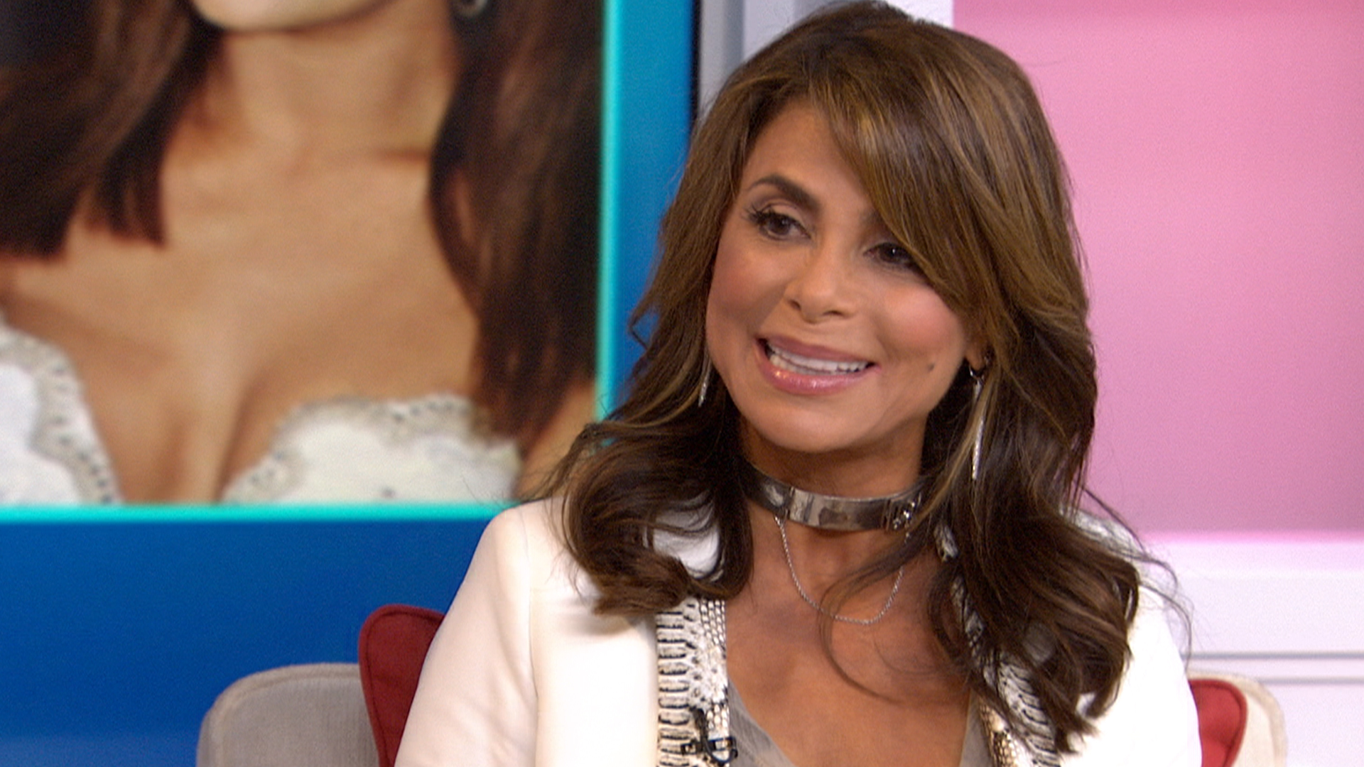 Paula Abdul Wallpapers High Quality Download Free