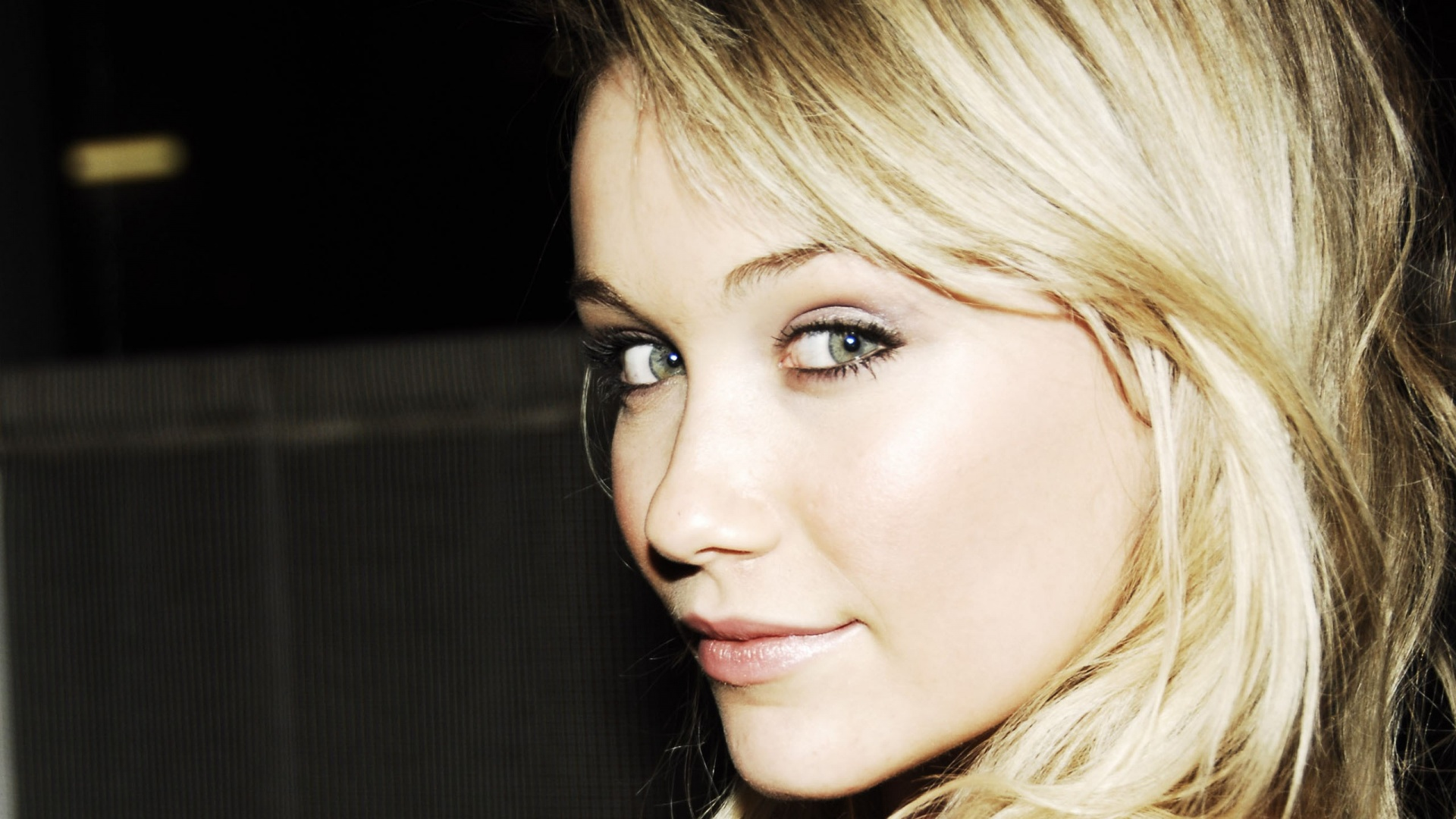 Fall Out Boy Wallpapers 2015 Katrina Bowden Wallpapers High Quality Download Free