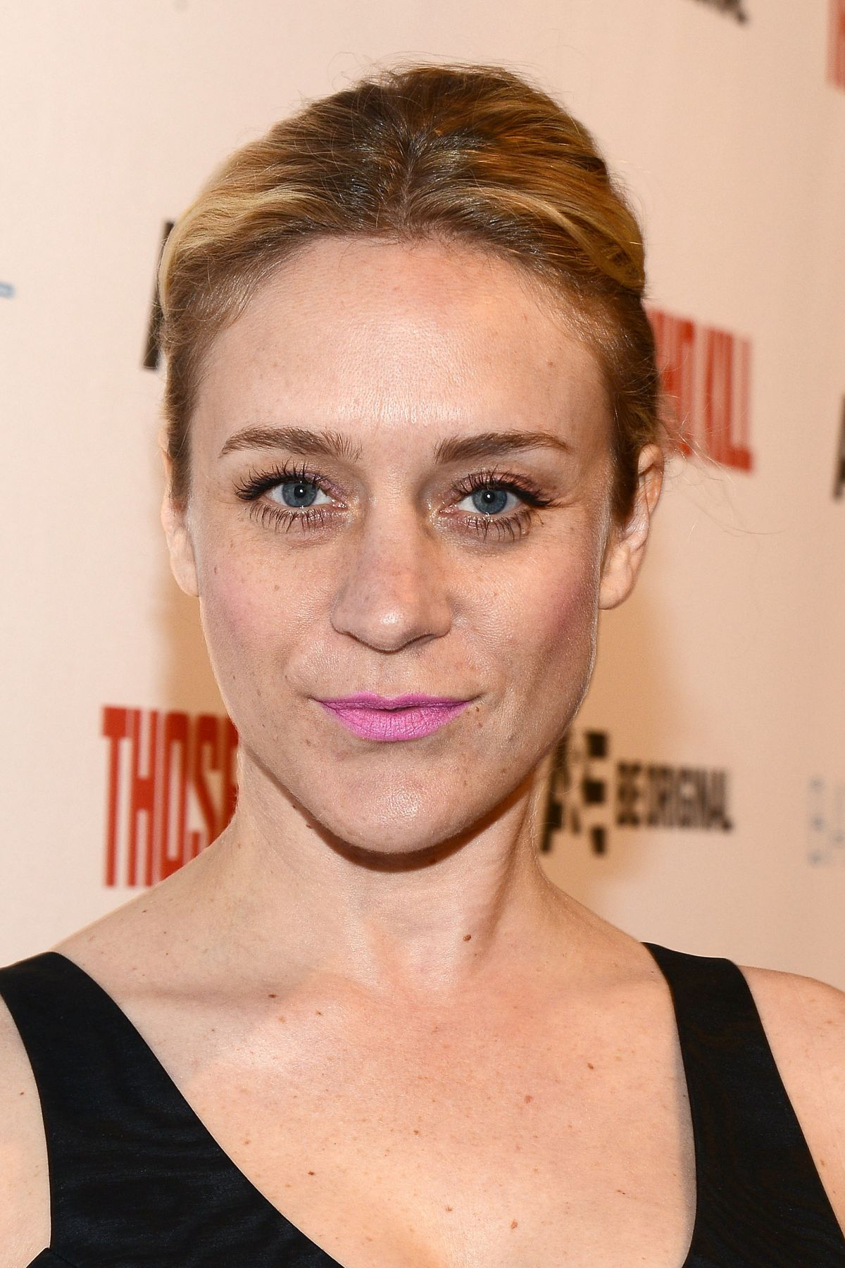 Mac Makeup Wallpaper Iphone Chloe Sevigny Wallpapers High Quality Download Free