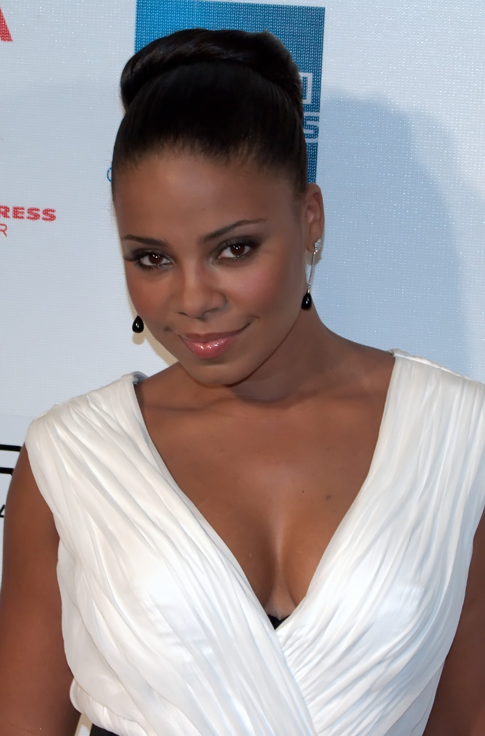 Beautiful Girl Hd Wallpapers 1080p Download Sanaa Lathan Wallpapers High Quality Download Free