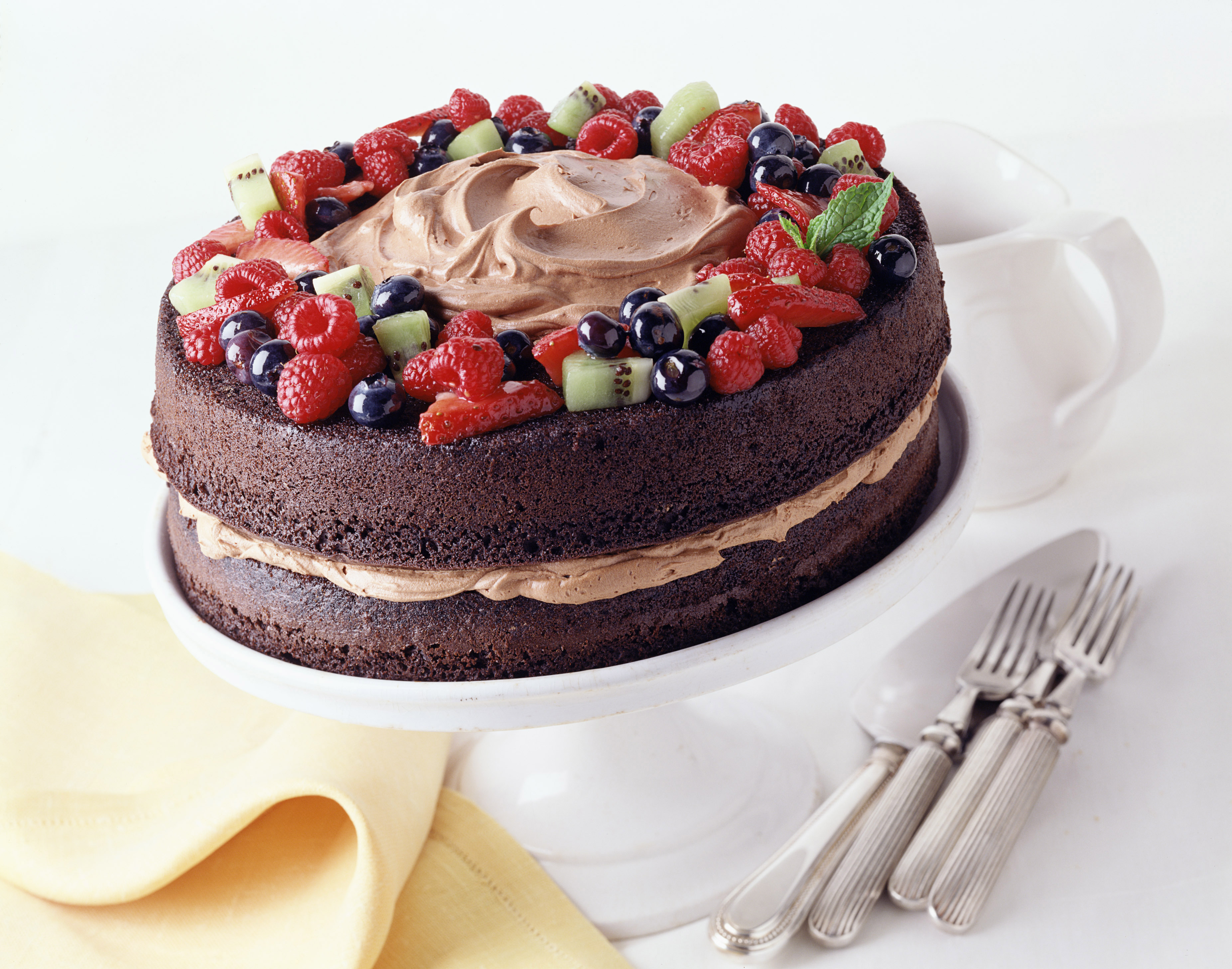 cake wallpapers high quality | download free