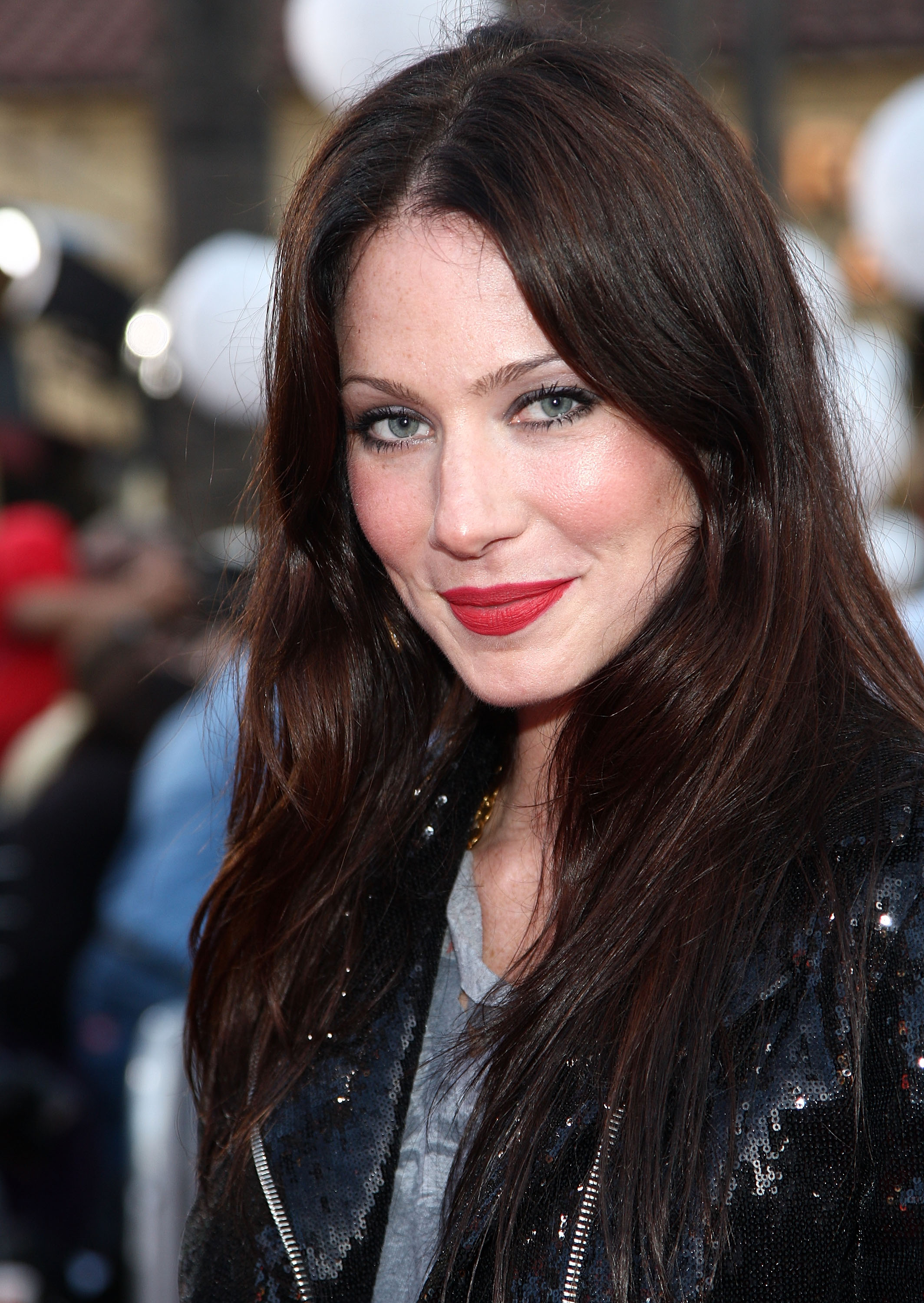 Iphone X Wallpaper Hd Nature Lynn Collins Wallpapers High Quality Download Free