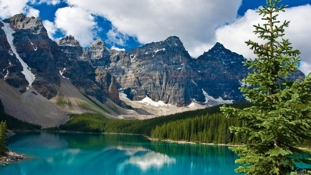 rocky mountains wallpapers high