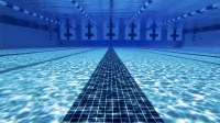 Swimming Wallpapers High Quality | Download Free