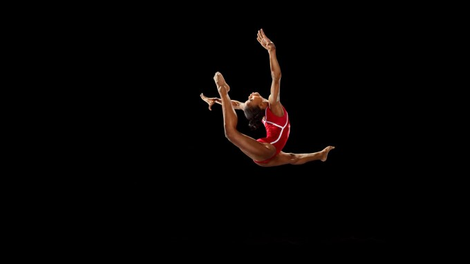 Gymnastics Wallpapers High Quality Free