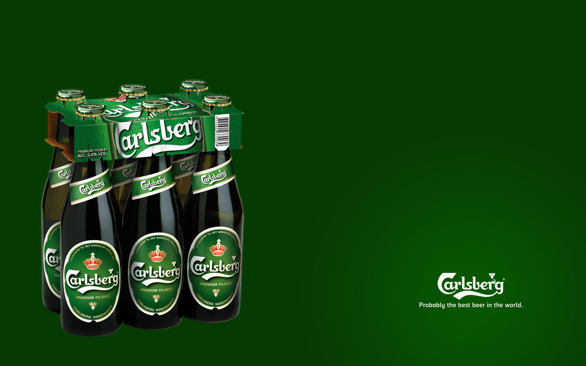 Hd Irish Wallpaper Carlsberg Wallpapers High Quality Download Free
