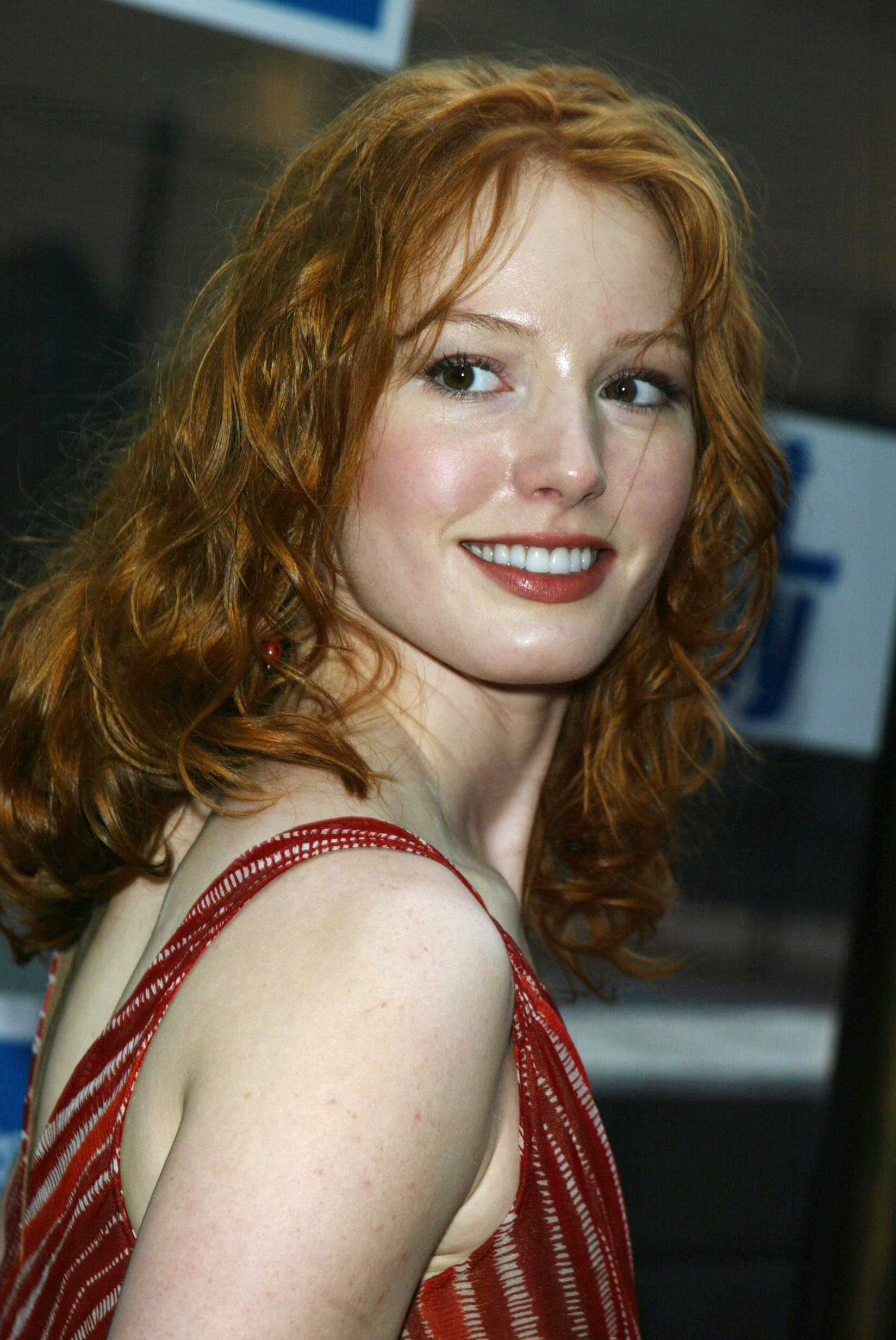 Image result for alicia witt
