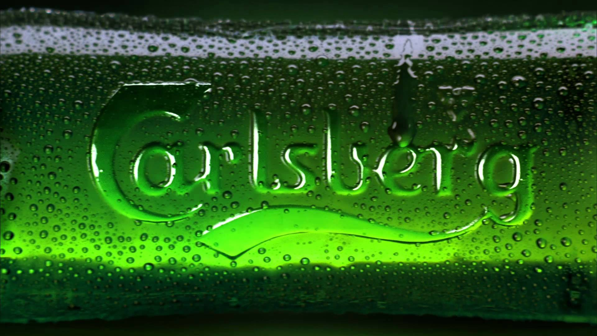 Football Wallpapers Hd For Android Carlsberg Wallpapers High Quality Download Free