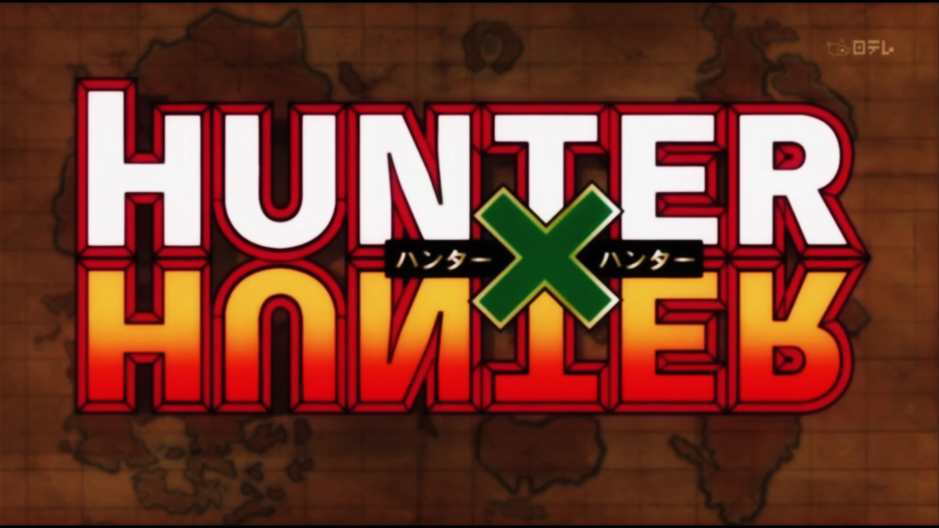 Remove wallpaper in five steps! Hunter X Hunter Wallpapers High Quality | Download Free