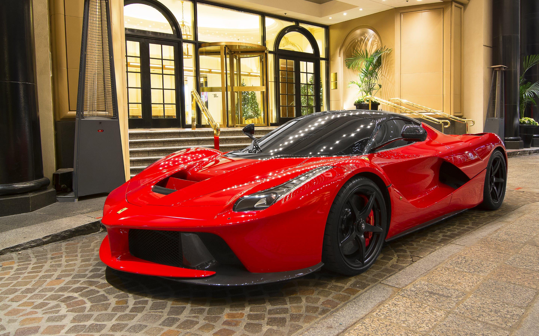 1080p Car Wallpaper Pack Ferrari Laferrari Wallpapers High Quality Download Free
