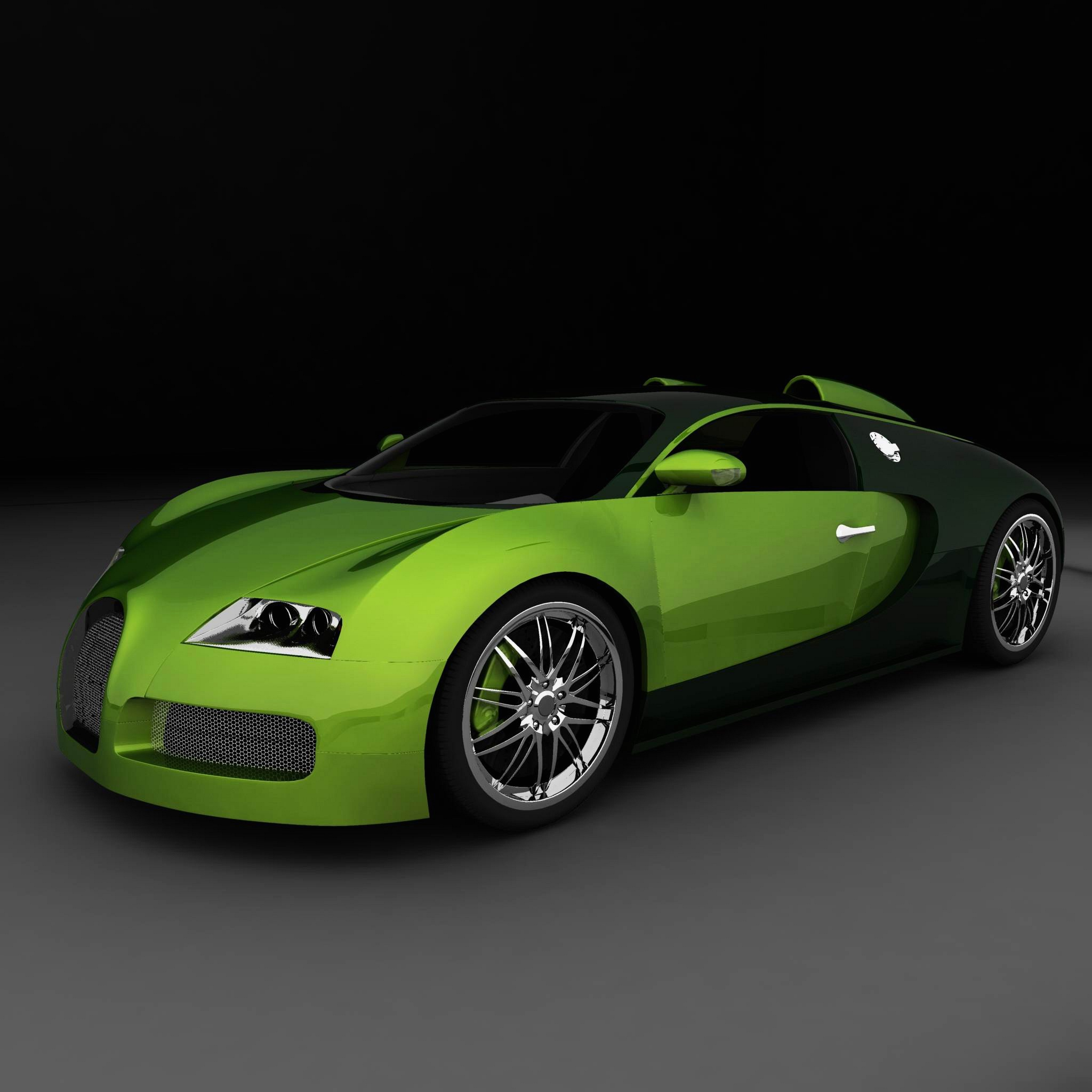 1080p Car Wallpaper Pack Bugatti Veyron Wallpapers High Quality Download Free