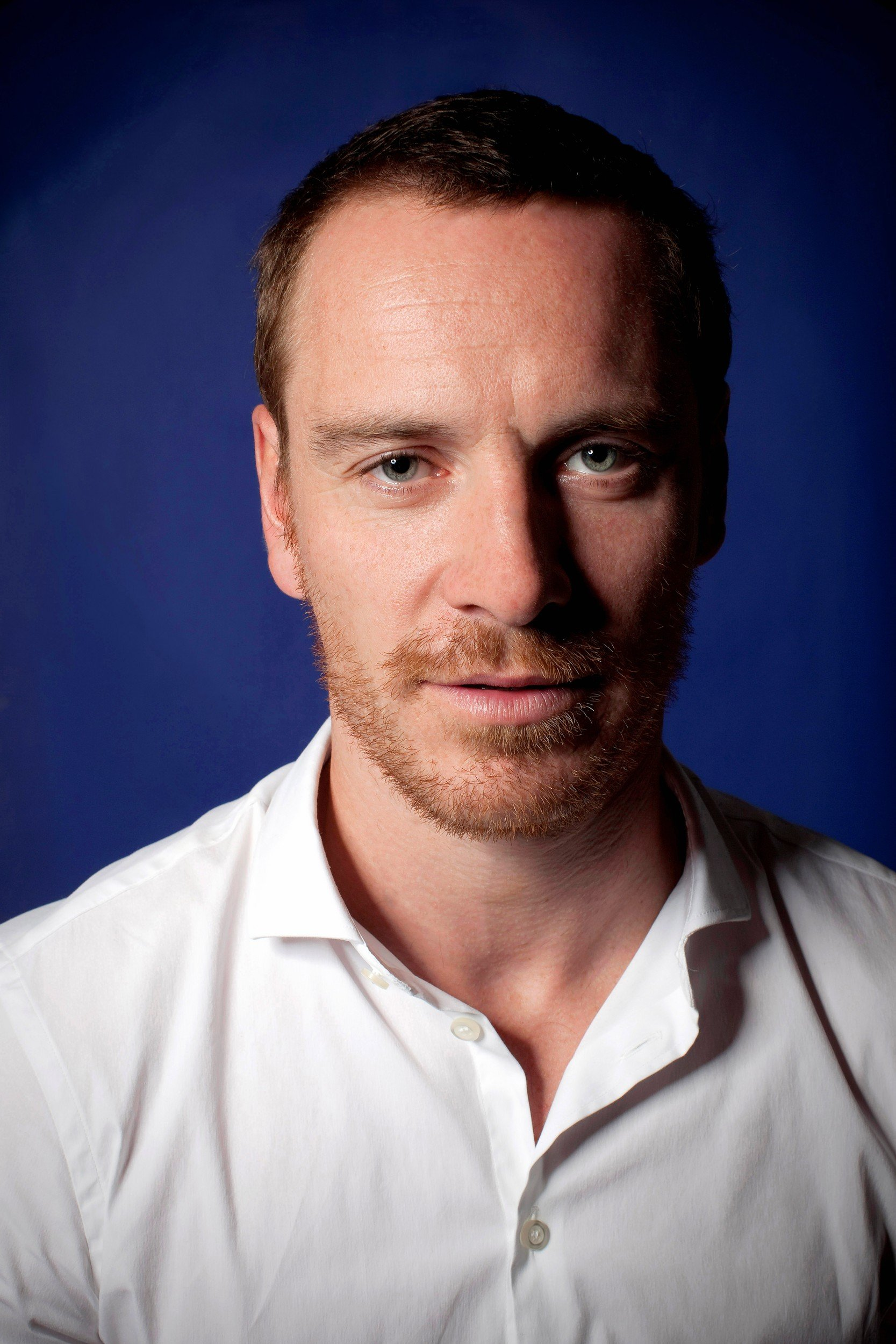Best Hd Wallpaper For Android Mobile Michael Fassbender 855439 Wallpapers High Quality