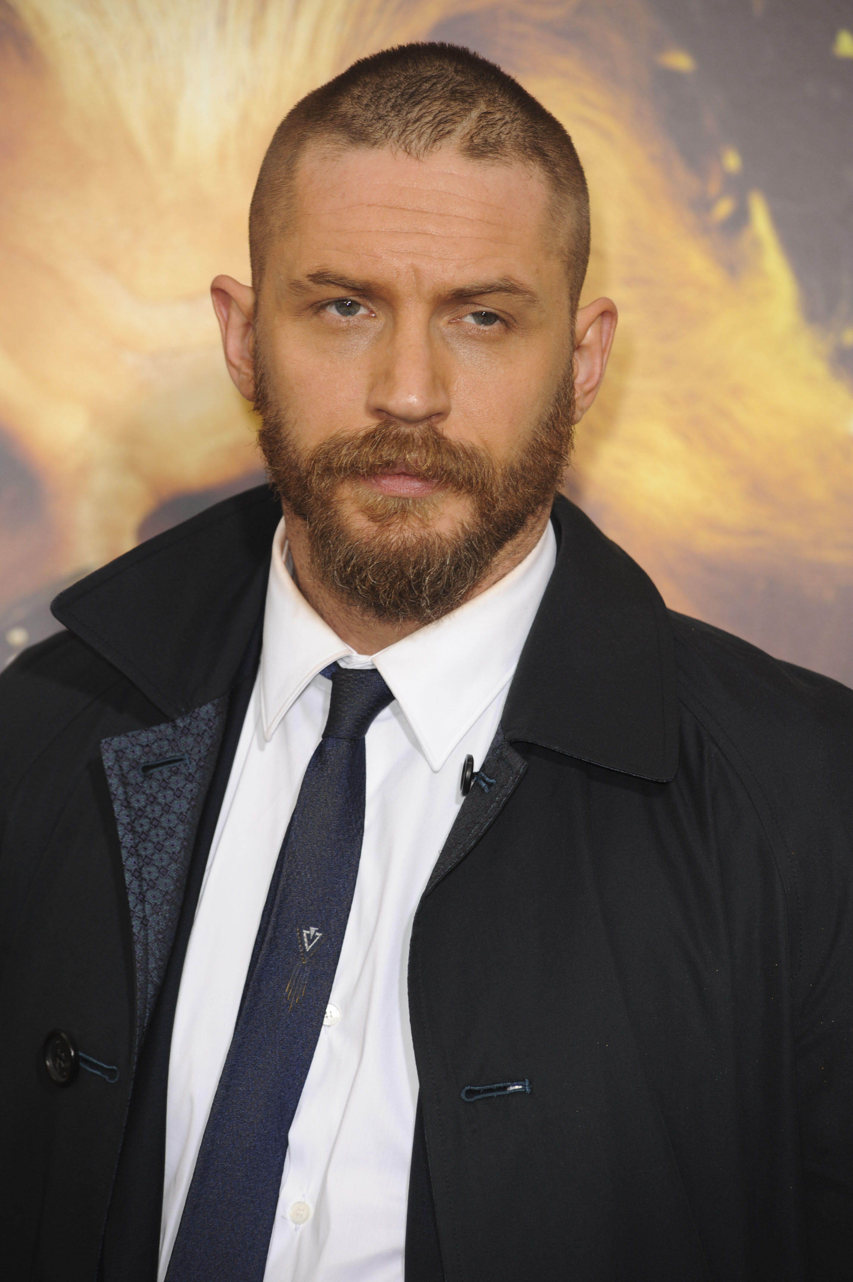 Los Angeles Iphone 7 Wallpaper Tom Hardy 313626 Wallpapers High Quality Download Free