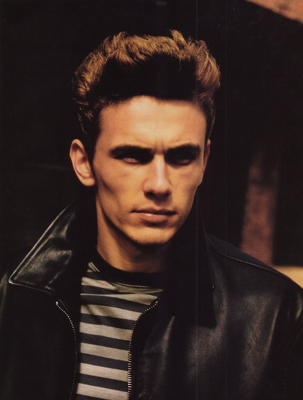 James Franco #151463 Wallpapers High Quality Free