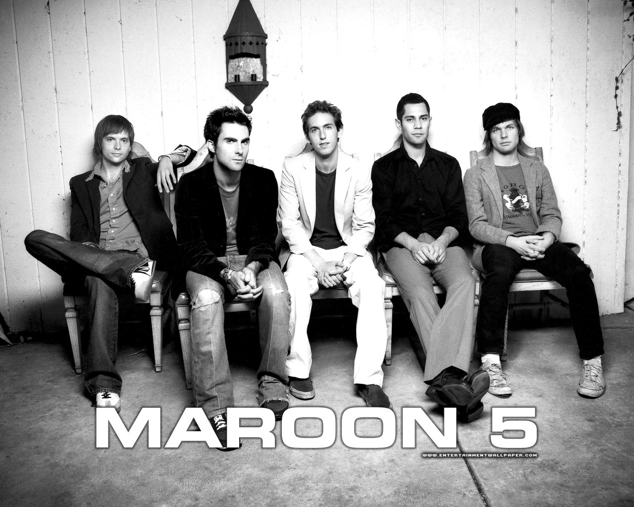 Hd Wallpaper Iphone 7 Maroon 5 Wallpapers High Quality Download Free