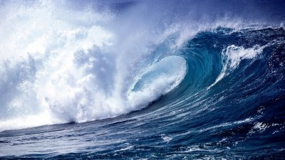 Ocean Wallpapers High Quality | Download Free