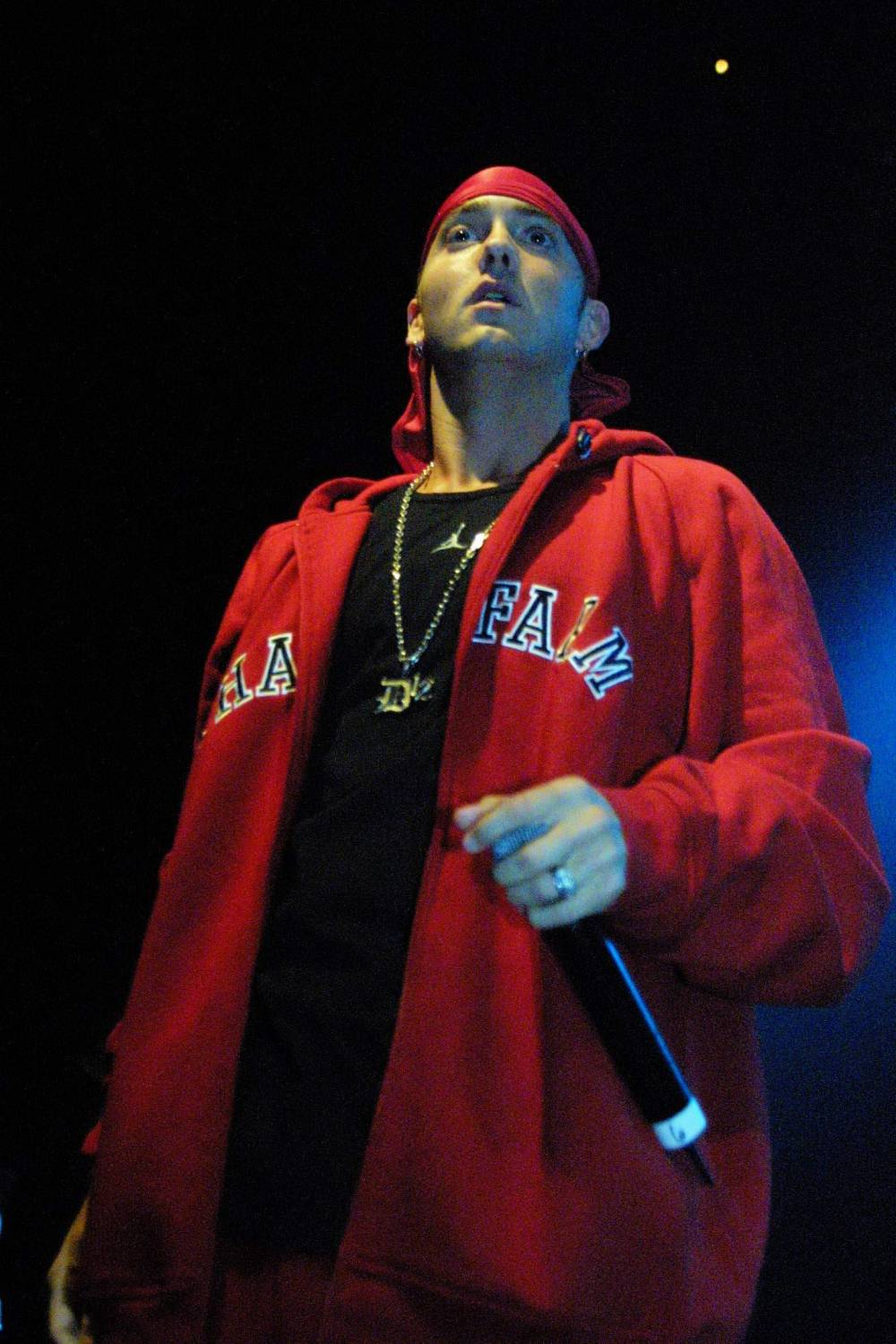 Wallpaper Hd Animals Wallpaper Pack Eminem Wallpapers High Quality Download Free