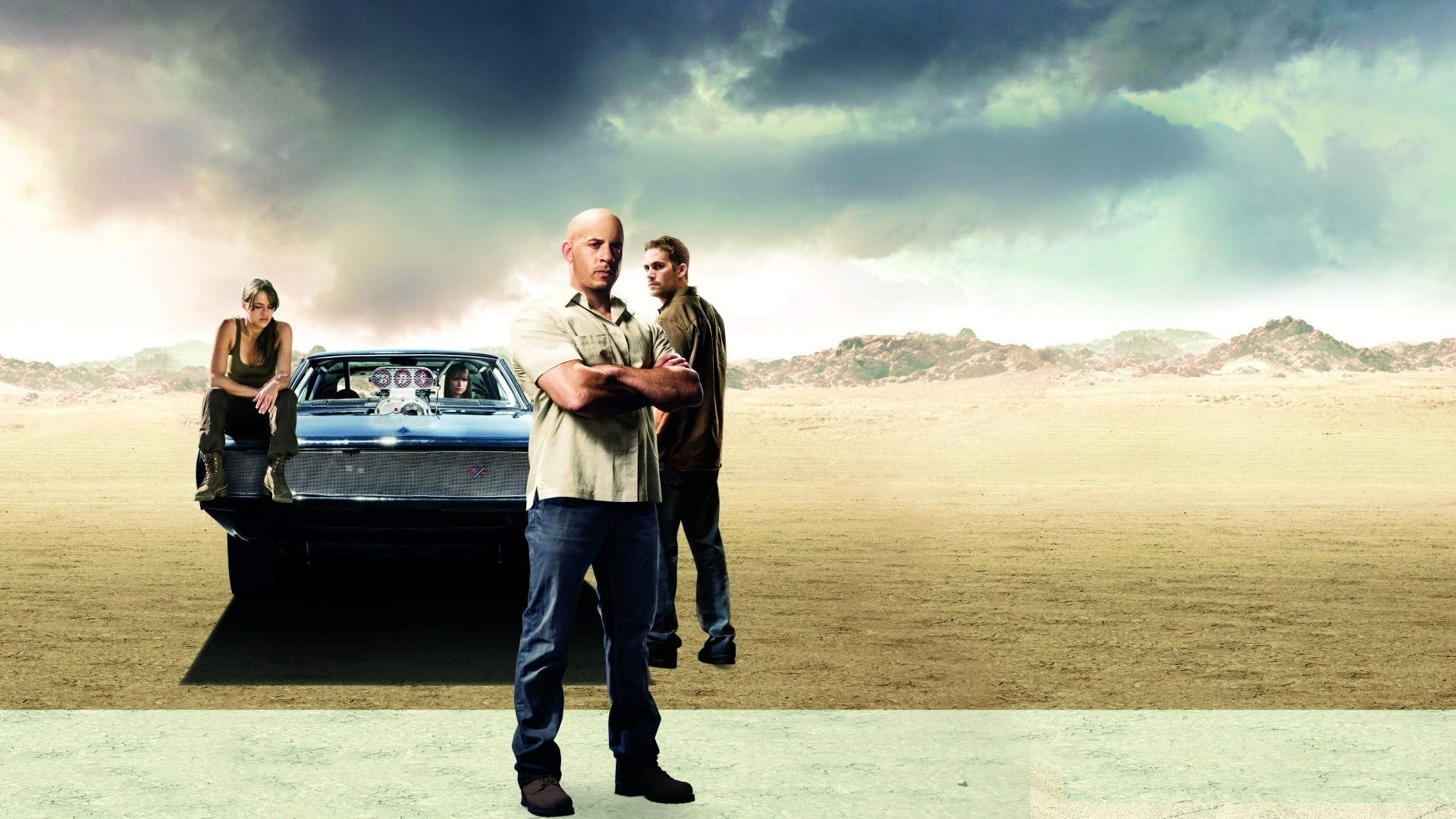 Fast And Furious Iphone 5 Wallpaper Fast And Furious Wallpapers High Quality Download Free