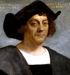 christopher columbu clipart [ 1603 x 940 Pixel ]