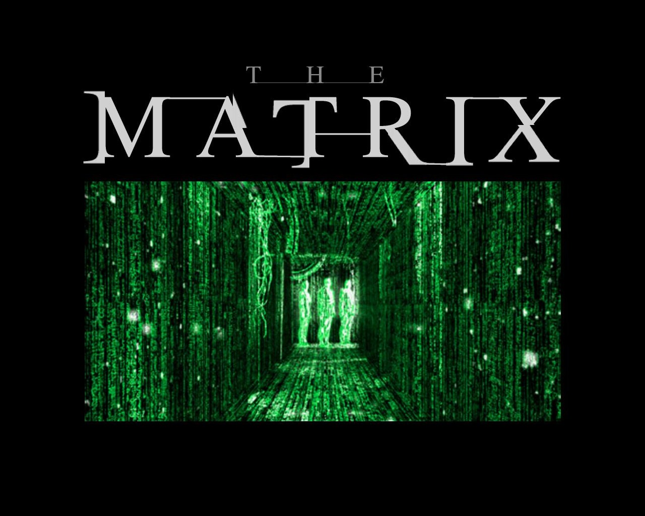 Atheist Iphone Wallpaper The Matrix Wallpapers Wallpapers High Quality Download Free