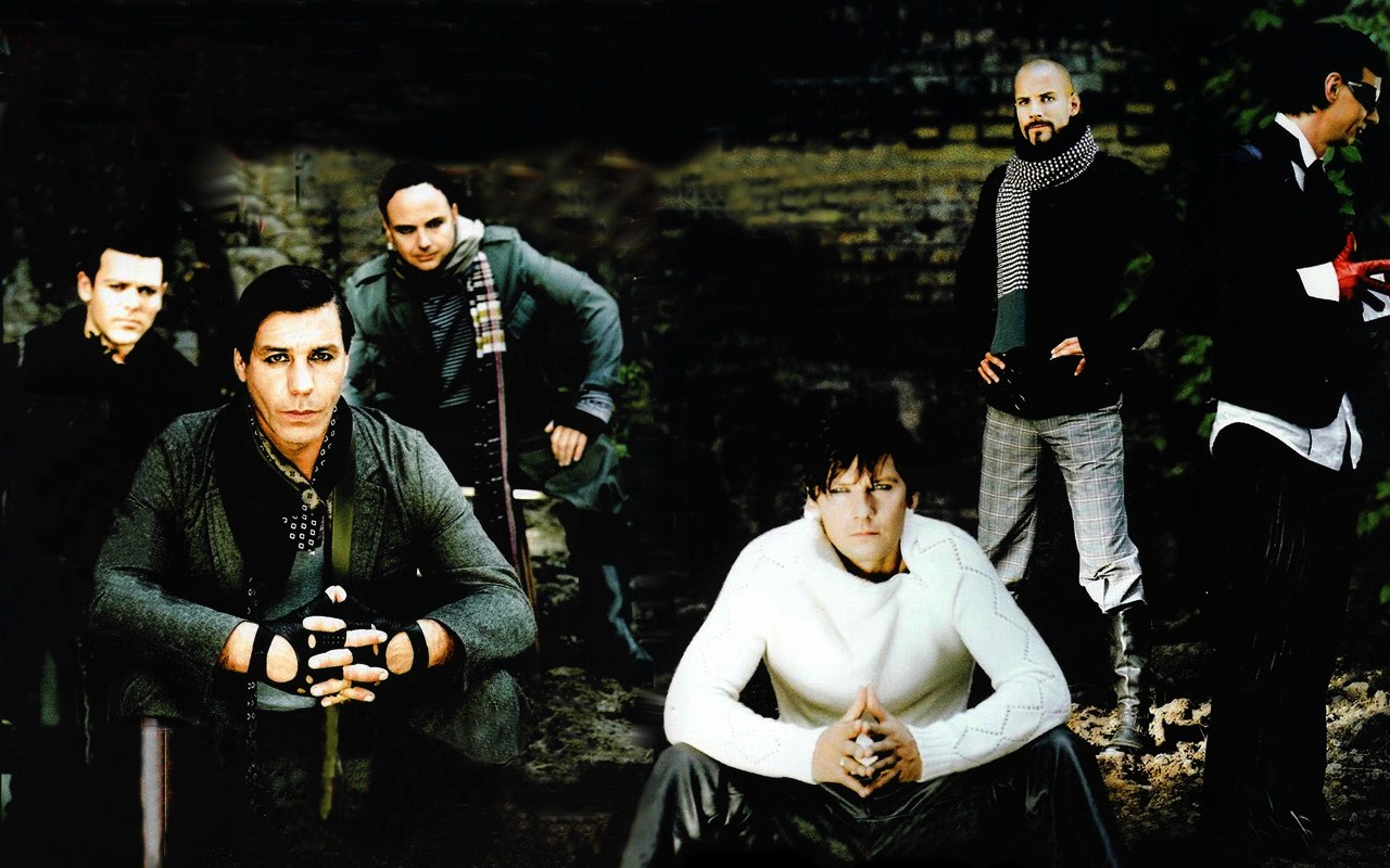 Cars Symbol Wallpaper Rammstein Wallpapers Wallpapers High Quality Download Free